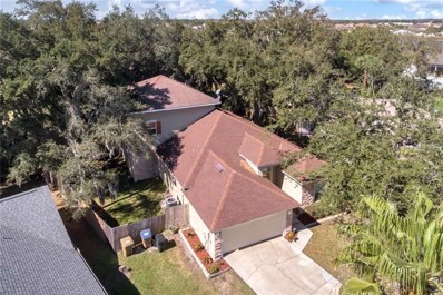 4064 CANNON Court, Kissimmee, FL 34746 - #: S5029850