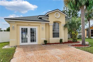 3204 PEMBROOKE Court, Kissimmee, FL 34743 - #: S5029979