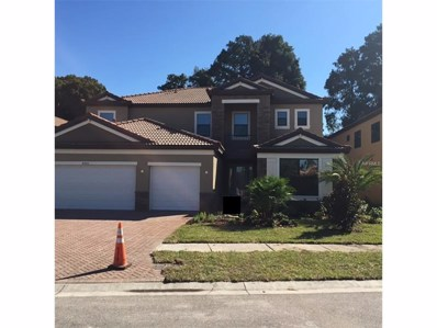 4485 Grand Lakeside Drive, Palm Harbor, FL 34684 - #: T2777803