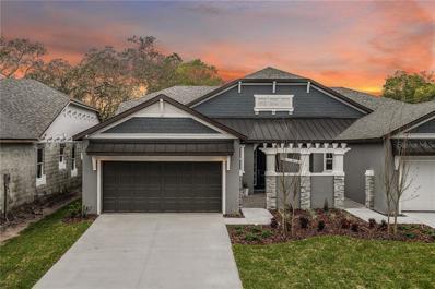 8622 Villa Square Court, Tampa, FL 33614 - #: T2834441