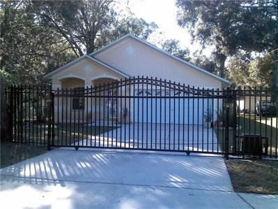 6610 N Willow Avenue, Tampa, FL 33604 - #: T2910871