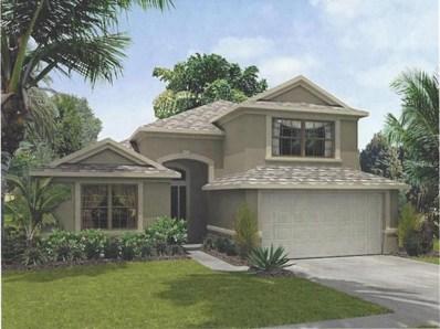 21ST Avenue SE UNIT Lot 2, Ruskin, FL 33570 - #: T2922219