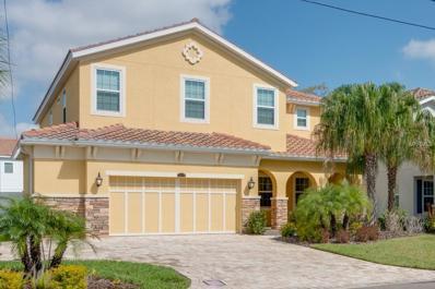 3715 W Watrous Avenue, Tampa, FL 33629 - #: T2931665
