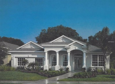 Gulf City Road, Ruskin, FL 33570 - #: T2931717