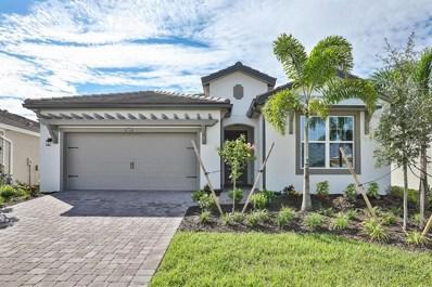 5929 Long Shore Loop UNIT 107, Sarasota, FL 34238 - #: T2933753