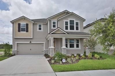13211 Orca Sound Drive UNIT 92E, Riverview, FL 33579 - #: T2937373