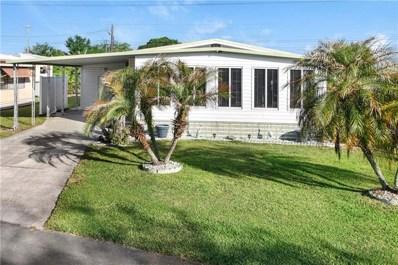 3819 Friendship Boulevard, Lakeland, FL 33815 - #: T2938821
