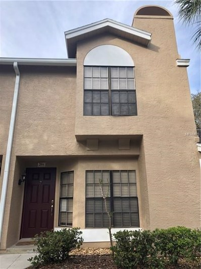 5100 Burchette Road UNIT 2804, Tampa, FL 33647 - #: T3100641