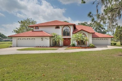 2201 Country Club Ct, Plant City, FL 33566 - #: T3102552