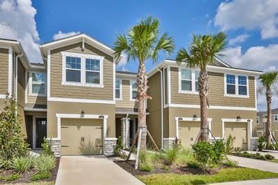 11754 Cambium Crown Drive UNIT 229F, Riverview, FL 33569 - #: T3105734