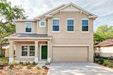 3412 St. John Street, Tampa, FL 33607 - #: T3108334
