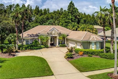 11906 Marblehead Drive, Tampa, FL 33626 - #: T3109136