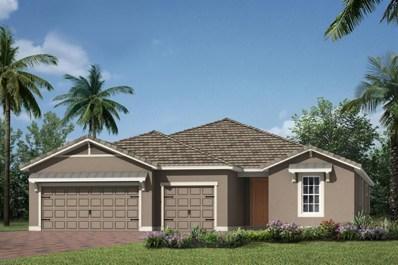 5617 Morning Sun Drive UNIT 129, Sarasota, FL 34238 - #: T3109538