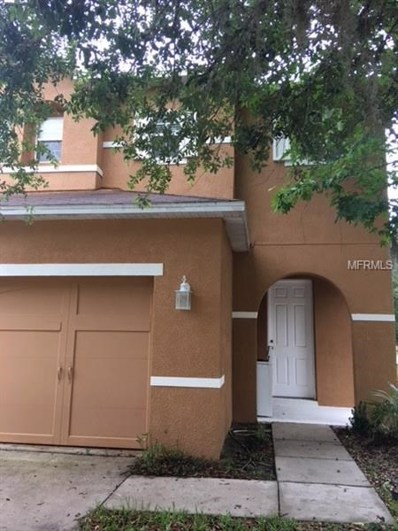 31633 Spoonflower Circle, Wesley Chapel, FL 33545 - #: T3109669
