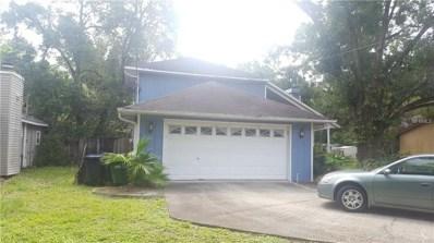 8105 N Fremont Avenue, Tampa, FL 33604 - #: T3111018