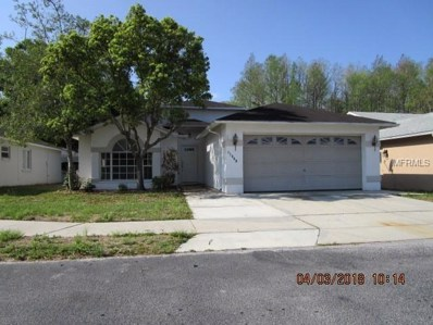 11000 Kenmore Drive, New Port Richey, FL 34654 - #: T3111100