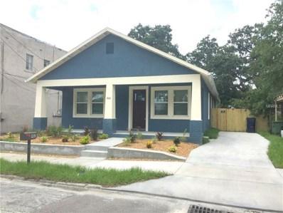 902 E Hamilton Avenue, Tampa, FL 33604 - #: T3111285