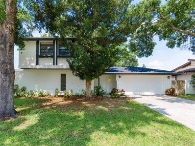 3984 Orchard Hill Circle, Palm Harbor, FL 34684 - #: T3111872