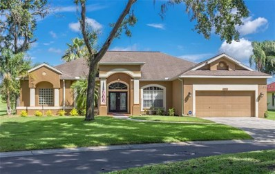 3003 Pine Club Drive, Plant City, FL 33566 - #: T3112180