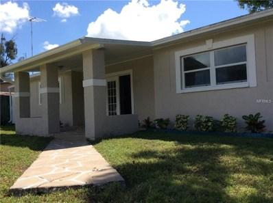 8996 90TH Terrace, Seminole, FL 33777 - #: T3114897
