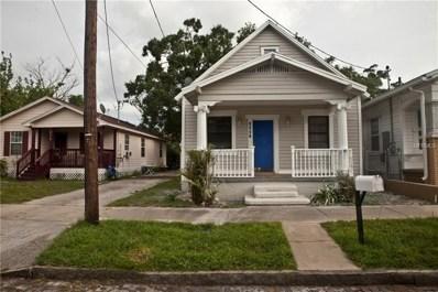 2118 W Palmetto Street, Tampa, FL 33607 - #: T3115016