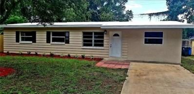 509 White Oak Avenue, Brandon, FL 33510 - #: T3115106