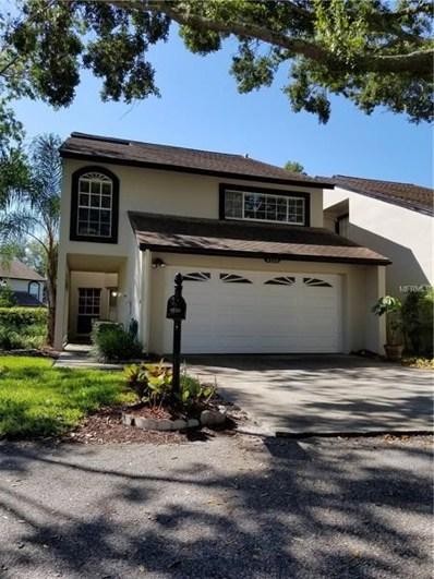 4220 Arborwood Lane, Tampa, FL 33618 - #: T3115282