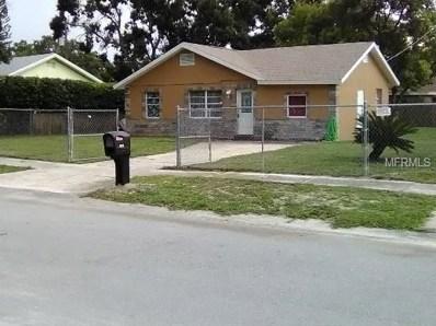 404 Patrick Avenue, Winter Haven, FL 33880 - #: T3116206