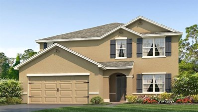 608 Diamond Ridge Road, Seffner, FL 33584 - #: T3118328