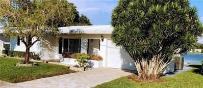 4246 100TH Avenue N, Pinellas Park, FL 33782 - #: T3118922