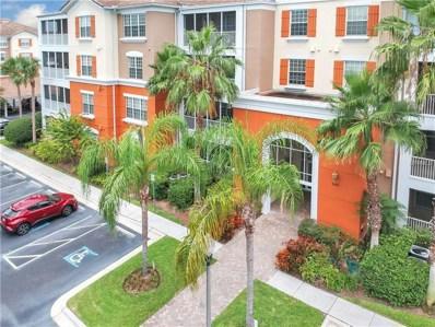 7901 Seminole Boulevard UNIT 1406, Seminole, FL 33772 - #: T3119727