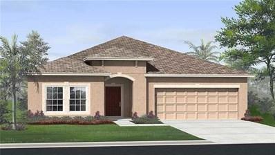 2750 Creekmore Court, Kissimmee, FL 34746 - #: T3120214