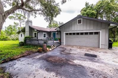 Brooksville, FL 34602