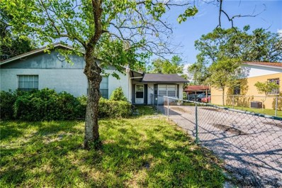 1616 W Knollwood Street, Tampa, FL 33604 - #: T3120679
