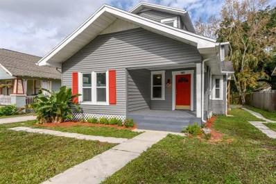 203 W Emma Street, Tampa, FL 33603 - #: T3121587