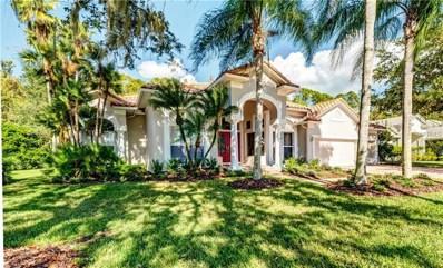10106 Radcliffe Drive, Tampa, FL 33626 - #: T3122074