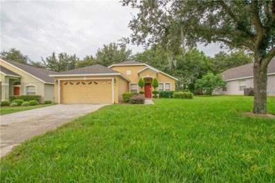 31 Spring Glen Drive, Debary, FL 32713 - #: T3122444