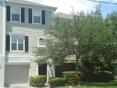 429 S Matanzas Avenue, Tampa, FL 33609 - #: T3122635