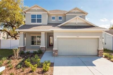 3121 W Paxton Avenue, Tampa, FL 33611 - #: T3122886