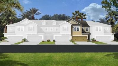 13502 Fountainbleau Drive, Clermont, FL 34711 - #: T3122931