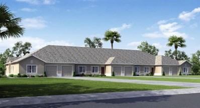 3031 Caneel Street, Winter Haven, FL 33884 - #: T3123298
