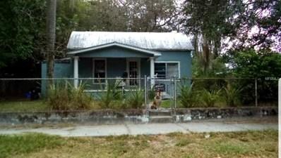 308 E Emily Street, Tampa, FL 33603 - #: T3123454