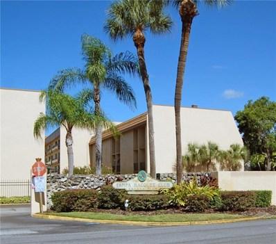 5820 N Church Avenue UNIT 360, Tampa, FL 33614 - #: T3123520