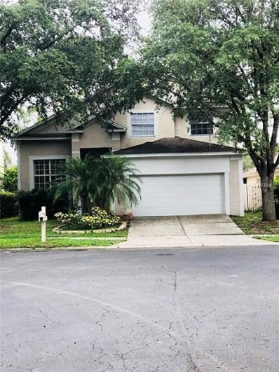 17714 Long Ridge Road, Tampa, FL 33647 - #: T3123892