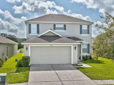 20721 Whitewood Way, Tampa, FL 33647 - #: T3124127