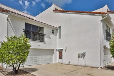9408 Citrus Glen Place, Tampa, FL 33618 - #: T3124309
