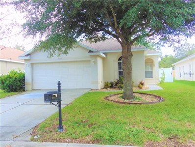 9432 Beaufort Court, New Port Richey, FL 34654 - #: T3124444