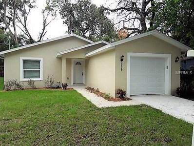 6522 N 24TH Street, Tampa, FL 33610 - #: T3124659