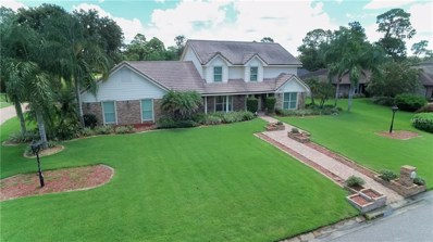 1904 N Golfview Drive, Plant City, FL 33566 - #: T3124786