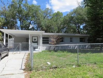 7406 Celeste Lane, Tampa, FL 33619 - #: T3124843